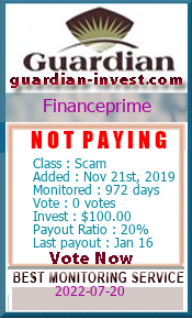 guardian-invest.com